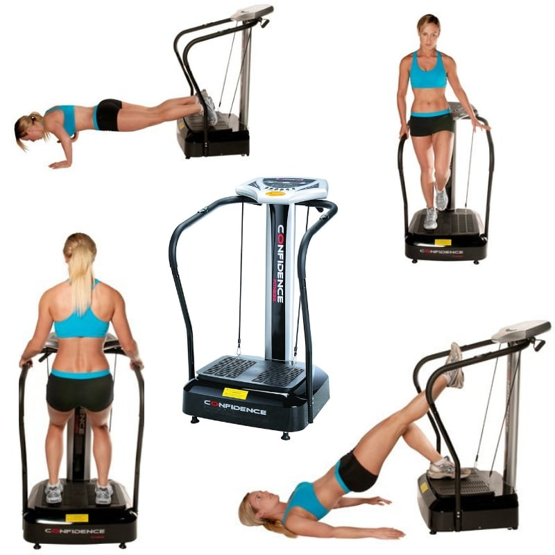 14 Best Compact Exercise Equipment for Apartments and Small Spaces