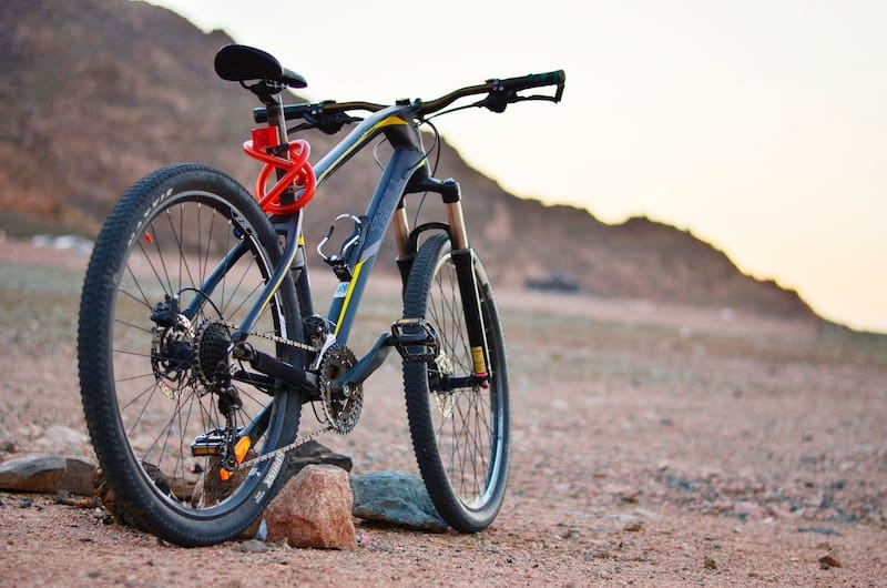 Best Hardtail Mountain Bikes under 500