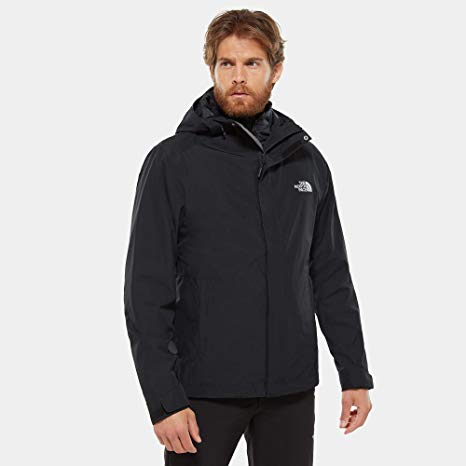 Best Men's North Face Jackets 2020