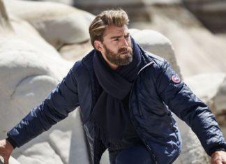Best Warmest Winter Coats Mens