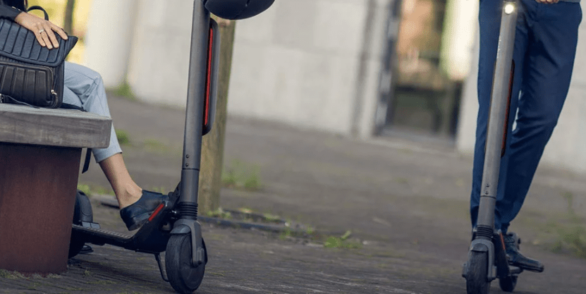 Best ELECTRIC SCOOTER FOR ADULTS 250 lbs-min