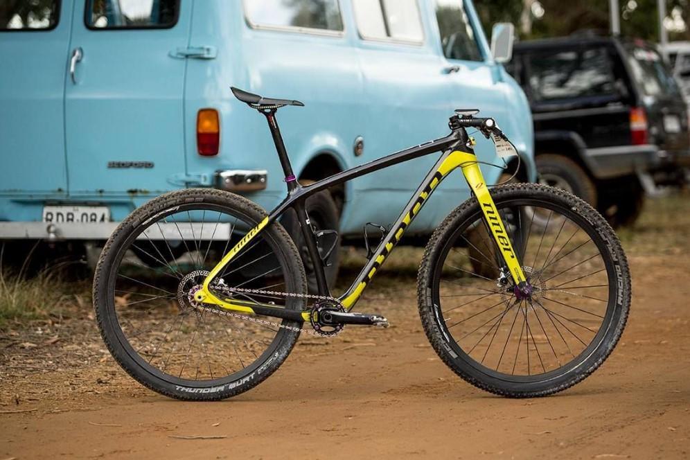 Best Single Speed Mountain Bikes
