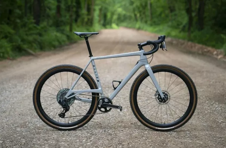 Best gravel bike under 1000