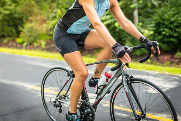 Best schwinn road bikes
