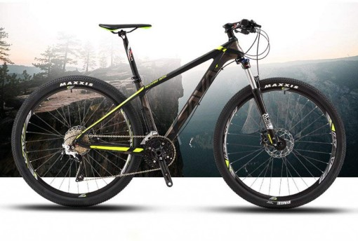 Savadeck bikes review