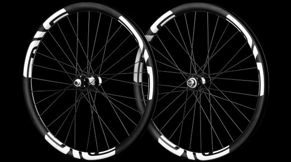 Best mtb wheelset for the money