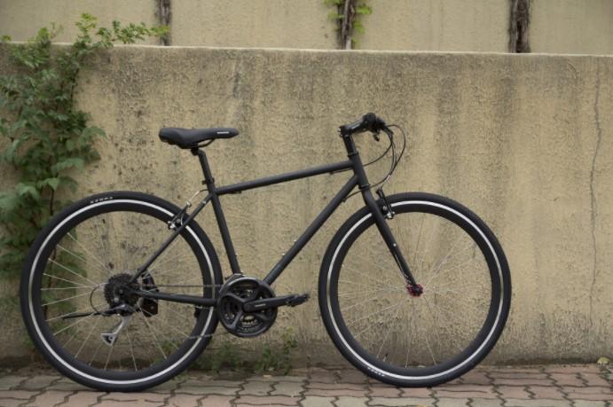 best Hybrid Bike Under 500