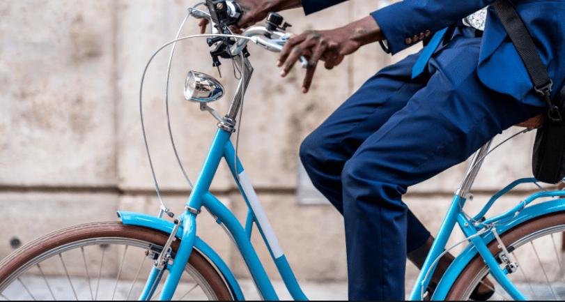 best commuter bike under $300