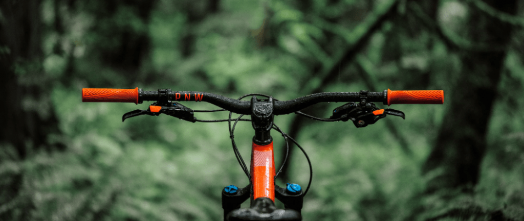 Complete Guide to Bike Handlebars