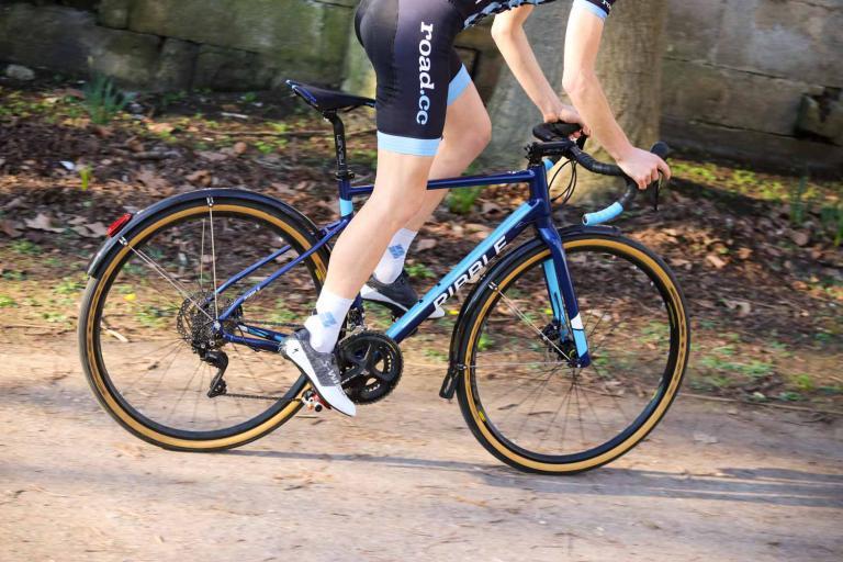 Best Cyclocross Bikes under $500