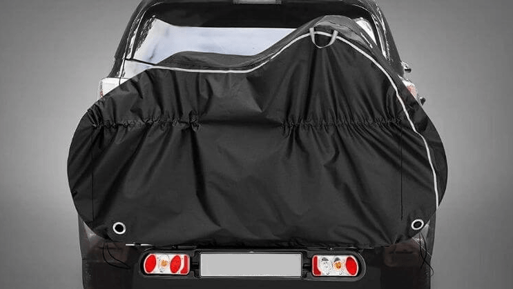 Best Bike Cover For Transport and Travel